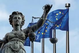 Ευρωπαϊκή Εντολή – Τηλεδιάσκεψη